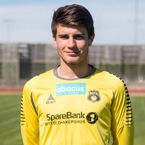 Haakon_Drillestad