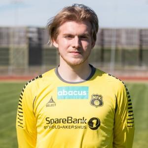 Nicolai_svendsrud