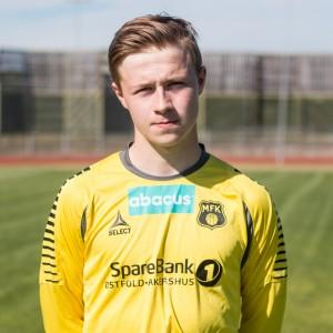 haakon_kolsvik