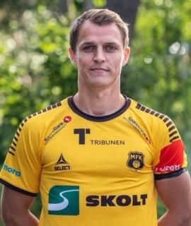 Thomas Klaussen