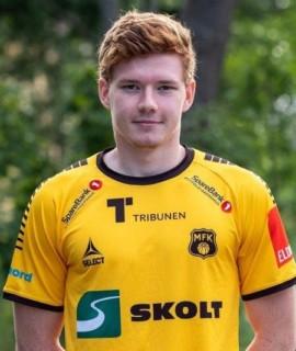 Thomas Klemetsen Jakobsen