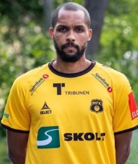 Rene Elshaug